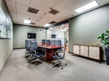 WORKSUITES West Plano image 3