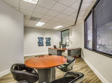 WORKSUITES West Plano image 5