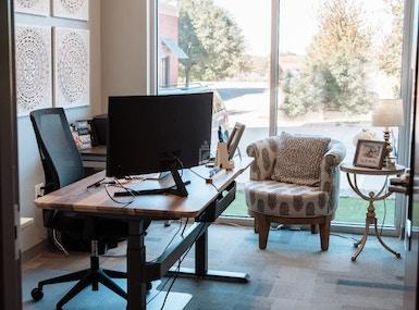 FUSE Workspace-Prosper image 4