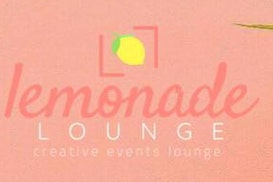 Lemonade Lounge, Dallas