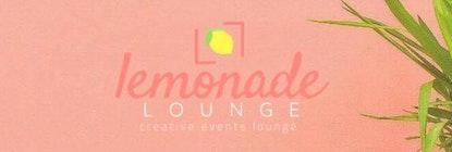 Lemonade Lounge