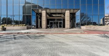 Regus - Texas, Richardson - Richardson Telecom profile image