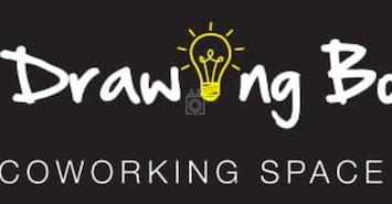 The Drawing Board profile image