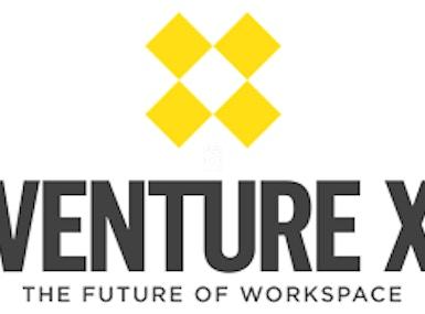 VentureX Richardson image 3