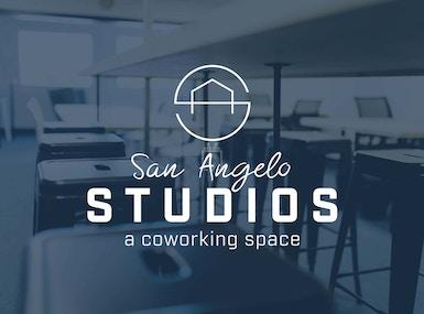 San Angelo Studios image 3