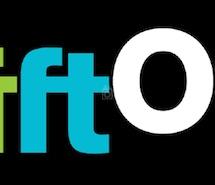 LiftOff profile image