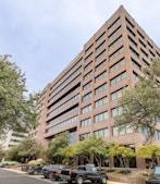 Regus - Texas, San Antonio - Colonnade profile image