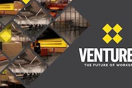 Venture X San Antonio, San Antonio