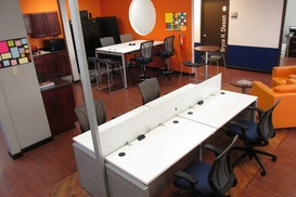 VenturePoint StoneOak, San Antonio