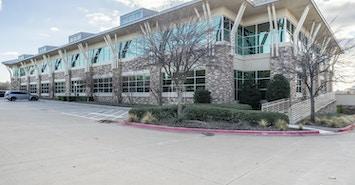 Regus - Texas, Southlake - Cedar Ridge profile image