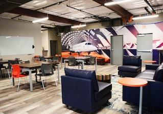 Business E Suites image 2