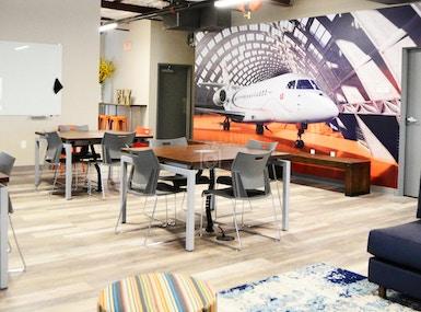 Business E Suites image 3
