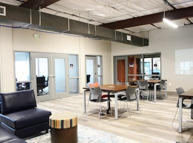 Business E Suites image 5