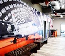 Business E Suites profile image
