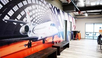 Business E Suites image 1