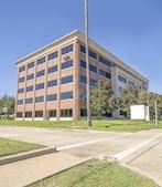 Regus - Texas, Sugar Land - Williams Trace profile image