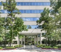 Regus - Texas, The Woodlands - Timberloch Place profile image