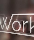 Co.Work profile image