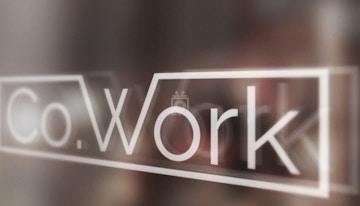 Co.Work image 1