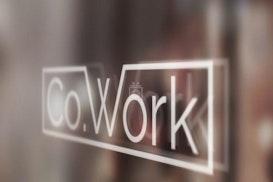 Co.Work, Tyler