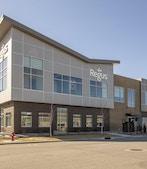 Regus - Utah, Draper - Draper Center profile image