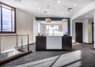 Regus - Utah, Farmington - Station Park image 2