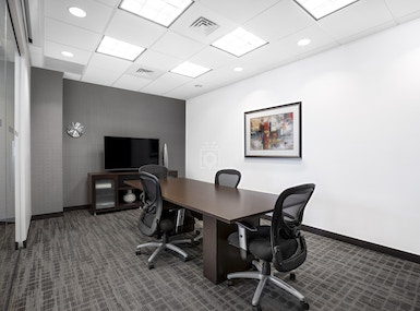 Regus - Utah, Farmington - Station Park image 4