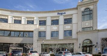 Regus - Utah, Farmington - Station Park profile image