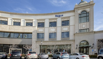 Regus - Utah, Farmington - Station Park image 1