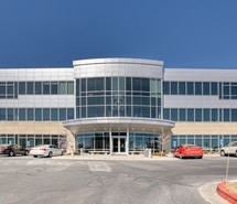 Regus - Utah, Lehi - Traverse Ridge profile image
