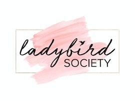 Ladybird Society, Salt Lake City