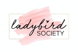 Ladybird Society, Salt Lake City