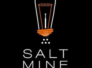 Salt Mine image 3