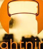 The Lightning Jar profile image