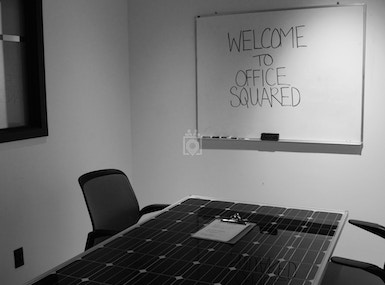 Office Squared image 4