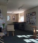 Essex Hub for Women & Business profile image