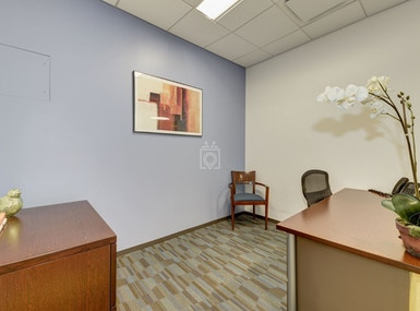 Carr Workplaces Duke Street image 4
