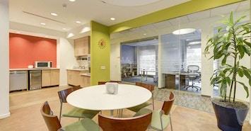 Carr Workplaces Duke Street profile image