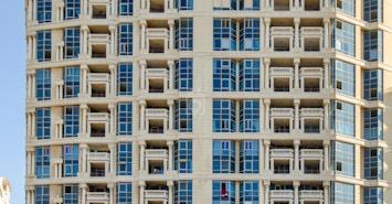 Regus - Alexandria, Kamarayet Roushdy profile image