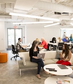 MakeOffices at Clarendon profile image