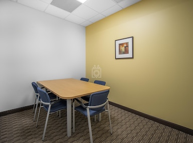Regus - Virginia, Ashburn - Lakeview University image 4