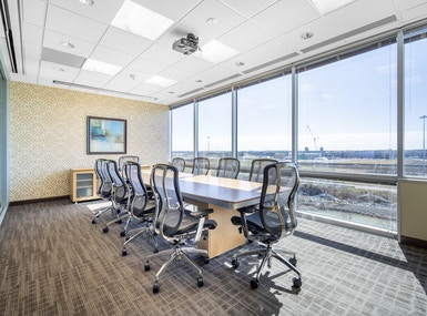 Regus - Virginia, Ashburn - Lakeview University image 3