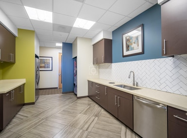 Regus - Virginia, Ashburn - Lakeview University image 5