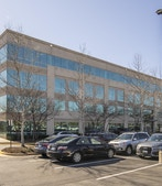 Regus - Virginia, Ashburn - Lakeview University profile image