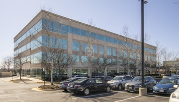 Regus - Virginia, Ashburn - Lakeview University image 1