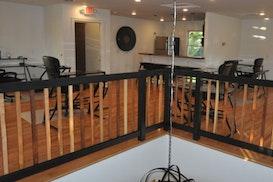 studio2.0, Blacksburg