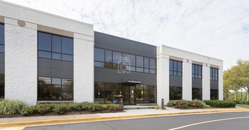 Regus - Virginia, Chesapeake - Crossways Blvd profile image