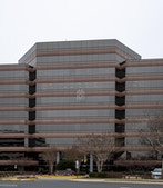 Regus - Virginia, Fairfax - Fair Oaks profile image