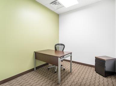 Regus - Virginia, Fredericksburg - Central  Park Corporate Center image 4