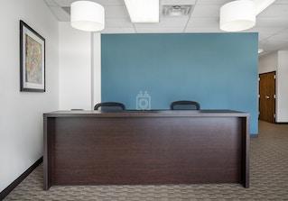 Regus - Virginia, Fredericksburg - Central  Park Corporate Center image 2
